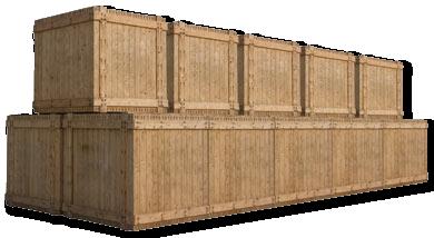 transportkisten