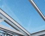 Klicken Sie auf das Bild für weitere Informationen zu Stegplatten aus Acryl oder Polycarbonat